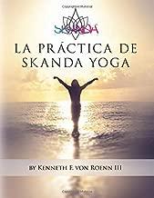 Amazon.com: Hatha Yoga Spanish Edition: Books