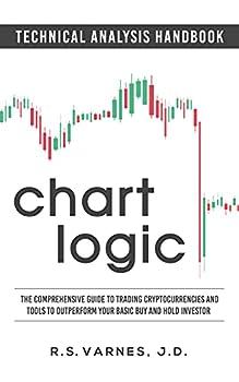 Best ethereum stock chart Reviews