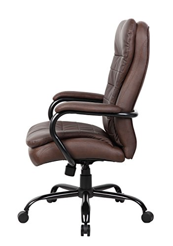 Boss Office Products Heavy Duty...