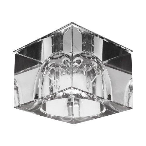 Kanlux Ctx Ds20 Lampe à encastrer