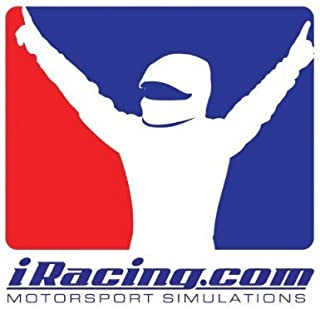 iracing gift card