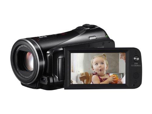 Canon LEGRIA HF M46 - Videocámara...