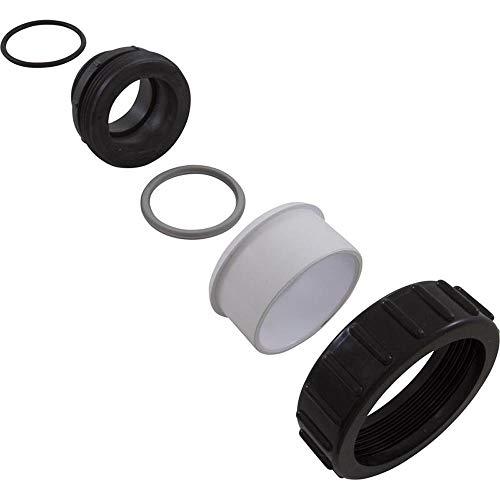 Custom Molded Products CMP CMP Union Threaded 2' MPT x 2' Slip for IntelliFlo & WhisperFlo 21063-200-000 21063-200-000