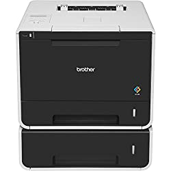 Brother HLL8350CDWT Laser Printer