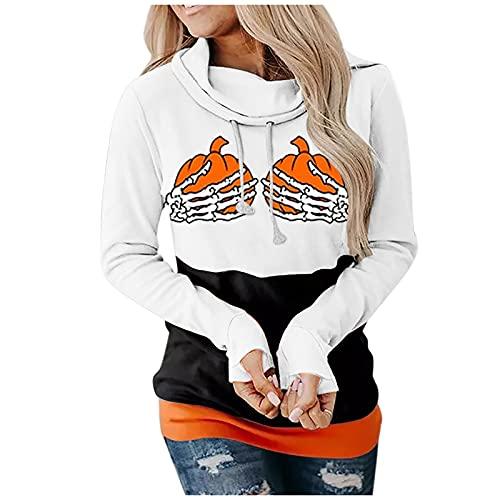 Fullwei Sweatshirt for Women,Women …