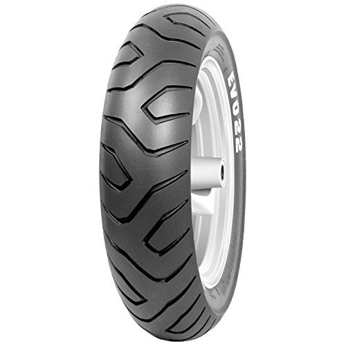 Pirelli 1607500-140/60/R13 63P - E/C/73dB - Ganzjahresreifen
