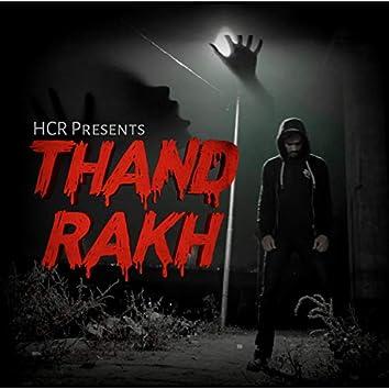 Thand Rakh