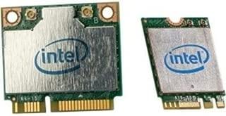 Intel 7260 Wireless 2x2 N BGN BT MPN: 7260.HMWBNWB.R