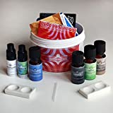 AMPHETAMINES SIN Test Kit