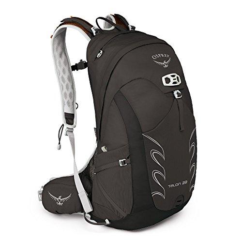 Osprey Hikelite 32 Hiking Pack Unisex Adulto