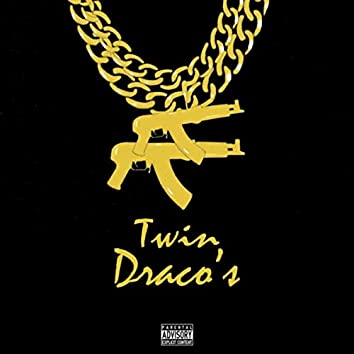 Twin Dracos