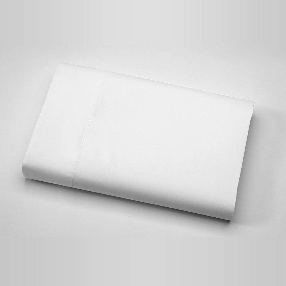 Elf Linen Manufacturer OFFicial shop 1 Piece Flat Sheet Coun Thread - 40% OFF Cheap Sale Only Top 1500