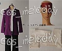 【三木君cos】学園BASARA 長宗我部元親 コスプレ衣装 仮装 ハロウィーン ハロウィン 文化祭 cosplay