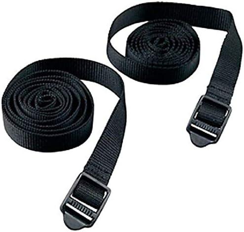 Top 10 Best sleeping bag straps Reviews