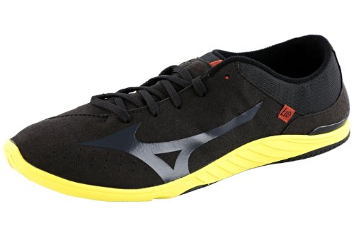 Mizuno Be 2 Strength and Conditioning Training Schuh - 46.5