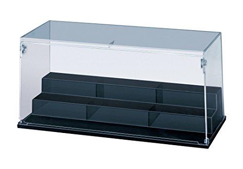 エポック社『ニュークリアコレクションケース(W400UV)』