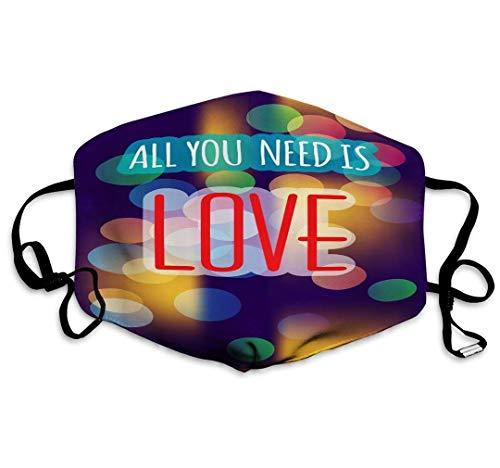 Gezichtsmasker voor wasbaar en winddicht mondmasker snowboard club poster Extreme Adventure Conc Elastische Cover