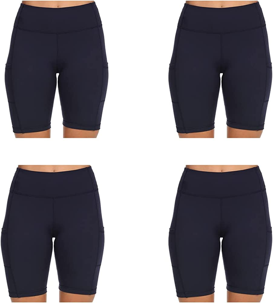 Womens High Waist Tummy Free Shipping New Control Gym Lifting Elasticity At the price Runn Butt