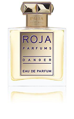 Roja Danger Extrait De Parfum Spray 50ml