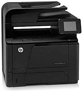 Renewed HP LaserJet Pro 400 M425DN M425 CF286A All-in-One Machine with toner & 90-day warranty