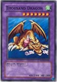 Yu-Gi-Oh! - Thousand Dragon (RP01-EN049) - Retro Pack 1 - Unlimited Edition - Common