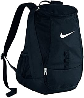 e9bcbb38ed Nike Club Team Swoosh Backpack