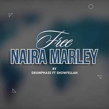 Free Naira Marley