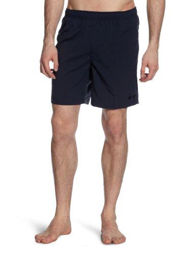 Oakley Herren Boardshort Classic Volley, navy blue, M, 481619OEU