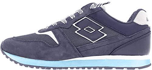 Lotto Leggenda Herren Sneaker Tokyo Ginza
