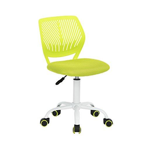 Banco De Trabajo Niños  marca FurnitureR