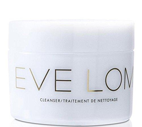 Eve Lom Cleanser Limpiador - 200 ml