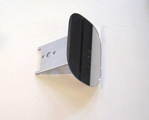 Comscan LED - Ersatzspiegel
