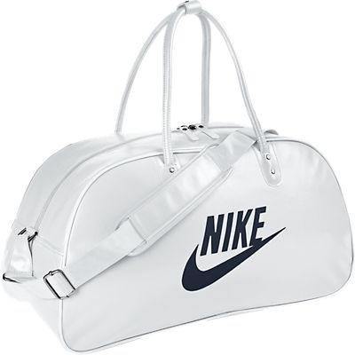 Nike Air Max Guile (Ps) Scarpe da corsa, Bambino