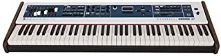 Dexibell COMBO J7 73-Key Digital Stage Organ