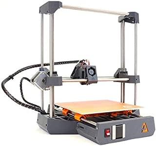 Amazon.es: Últimos 30 días - Impresoras 3D / Impresión y escaneo ...