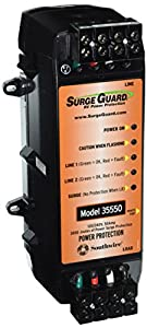 10 Best RV Surge Protectors Reviews in 2021 (Buyers Guide) 7