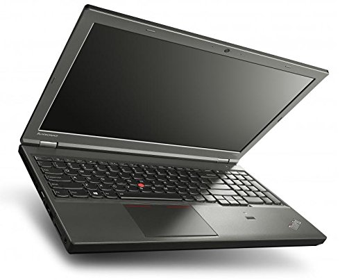 20BE00B4GE - LENOVO THINKPAD T540p i7-4710MQ 15,6'' FHD 8GB 500GB DVD-RW