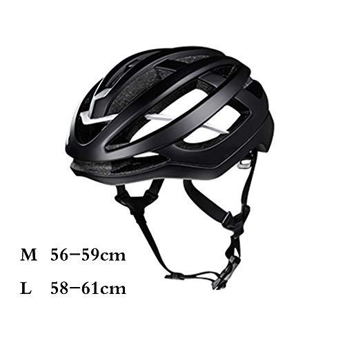 YWZQ - Casco de ciclismo de carretera, casco de bicicleta Specialize para...