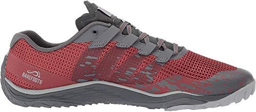 Merrell Trail Glove 5, Zapatillas Deportivas para Interior para Hombre