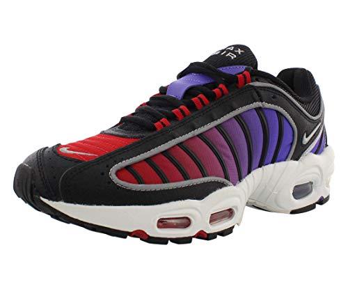 Nike W Air Max Tailwind Iv Womens Cq9962-001 Size 7