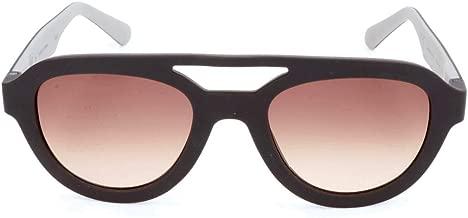 adidas Sonnenbrille AOR025 Gafas de sol, Multicolor ...