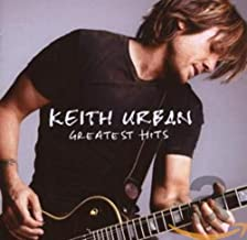 Greatest Hits - 18 Kids