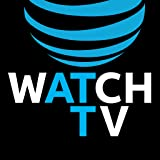 directtv app - AT&T WatchTV