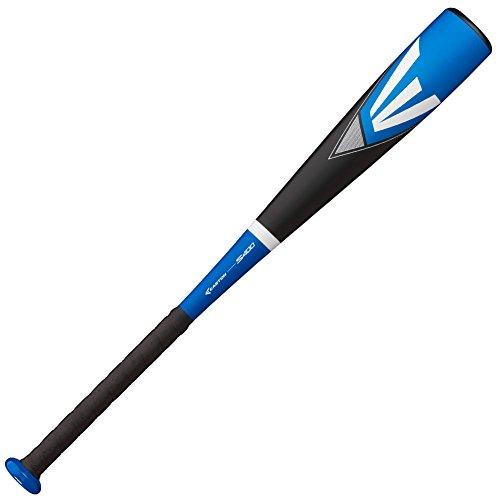 Easton JBB14S400 S400 Youth Baseball Bat 2 5/8 Barrel -11