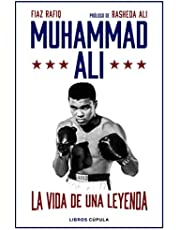 Muhammad Ali (Deportes)