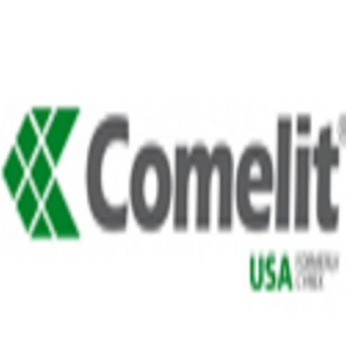 Comelit USA HFX-700R Hands-Free Video Intercom Kit with Audio and Video Recording