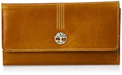 Rfid wallets for women - the Timberland Flap wallets for women is a ladies wallet with rfid protection that stops theft and electronic pick pocketing, protect your credit cards, debit cards, drivers license, bank cards or any other rfid enabled cards...