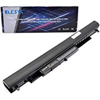 BLESYS 15-AC186NL Batería para portátiles HP 340 G3 346 G3 348 G3 240 G5 245 G5 250 G5 255 G5 256 G5 Serie Notebook 728249-241 HSTNN-IB6L HSTNN-IB7B HSTNN-PB6S HSTNN-PB6T