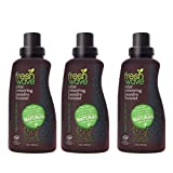 Fresh Wave Odor Removing Laundry Booster 3 Pack