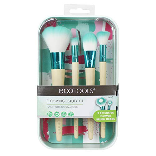 Brochas Ecotools marca EcoTools